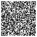 QR code with Auto Credit Corp of Jonesboro contacts