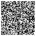 QR code with Rhoades Wall Coverings contacts