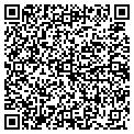 QR code with Jeff Detail Shop contacts