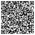 QR code with Humphries Insurance contacts