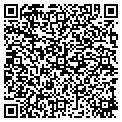 QR code with Gulf Coast Tool & Supply contacts