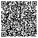 QR code with Maxwell Fleming DDS contacts