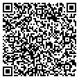 QR code with USARC contacts