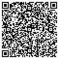 QR code with Sunset Fashions contacts