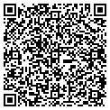 QR code with Data Imaging Solutions contacts