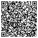 QR code with Graphic North Inc contacts
