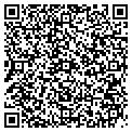 QR code with Ouachita Railroad Inc contacts