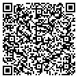 QR code with Home Care Office contacts