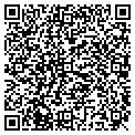 QR code with Smith Hill Creek Marina contacts