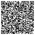QR code with Jay Franco & Sons contacts