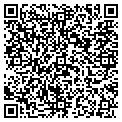 QR code with Quality Auto Care contacts