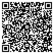 QR code with Mr Taxman contacts