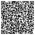 QR code with Jerrys Gift & Book contacts