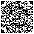 QR code with Fire Line contacts