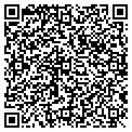 QR code with Northwest Senior Health contacts