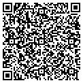 QR code with Bill & Claras Hair Fashion contacts