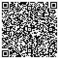 QR code with Royce O Johnson MD contacts