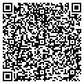 QR code with Kline Engineering Pa contacts