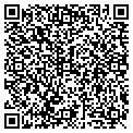 QR code with Drew County Health Unit contacts