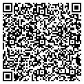 QR code with Fed Occupational Health contacts