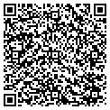 QR code with Searcy County Livestock Auctn contacts