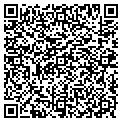 QR code with Heather Mc Chesney's Cleaning contacts