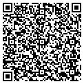 QR code with Direct Imports Ltd contacts