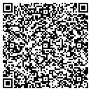QR code with Millsap & Hankins Construction contacts