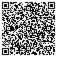 QR code with Mc Farlin Pharmacy contacts