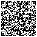 QR code with Crews Appraisal Co contacts
