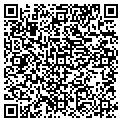 QR code with Family Homes Of Arkansas Inc contacts