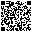 QR code with Tacs contacts