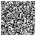 QR code with Catlett Corp contacts