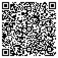 QR code with LDS Enterprises contacts