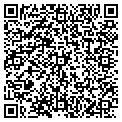 QR code with Barton & Assoc Inc contacts