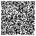 QR code with Ashlee's Hair Studio contacts