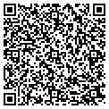 QR code with Phillips Management & Service contacts