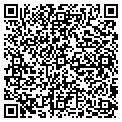 QR code with Vision Homes Of Sw Inc contacts