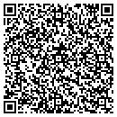 QR code with PH Lucks Inc contacts