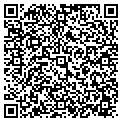 QR code with Scotland Baptist Church contacts