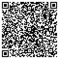 QR code with D & G Plumbing & Heating Inc contacts