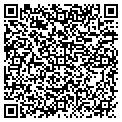 QR code with Guys & Gals Hair Styling Inc contacts