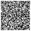 QR code with Irrigation Equipment Supplies contacts