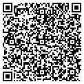 QR code with Stevens Stone Supply contacts