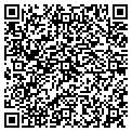 QR code with English Jack Russell Terriers contacts