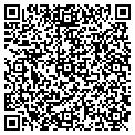 QR code with Palestine Water Company contacts