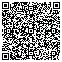 QR code with Bulldog Restaurant contacts