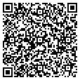 QR code with Attornet At Law contacts