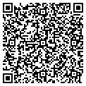 QR code with Southeast Arkansas Hospice contacts
