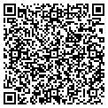 QR code with Double B Stables contacts
